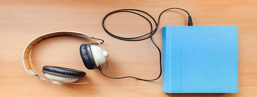 audiobook-3-1000x377
