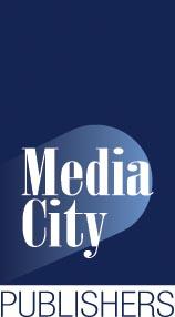 Media City Publishers